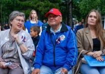 «Уютный Ямал»: парк букв и хаски-парк могут появиться в Салехарде