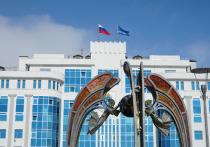 Северян с Днем государственного флага России поздравил глава ЯНАО
