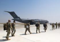Запад признал, что нуждается в помощи России по Афганистану
