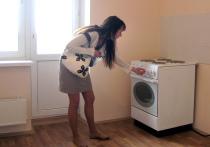 Эксперты фиксируют подорожание аренды жилья в Москве