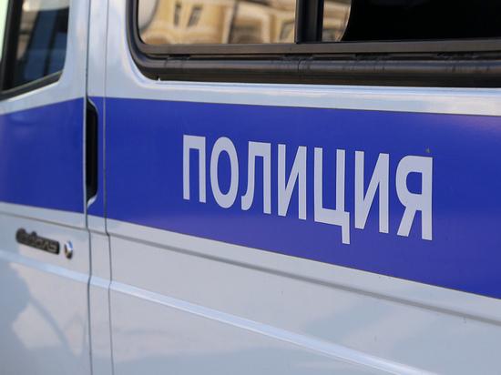 В Новой Москве рабочий убил коллегу и покончил с собой