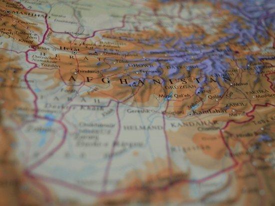 Оказавшийся в Афганистане томский студент получит от вуза психологическую помощь