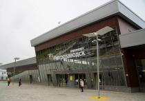 На самолете в Краснодар можно будет долететь из Петрозаводска