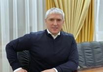 Глава Ноябрьска ответит на вопросы горожан в прямом эфире