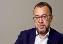Брянский журналист и общественный деятель Александр Воробьев дал интервью «МК в Брянске» и рассказал, почему ушел в политику