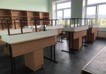 В некоторых забайкальских школах могут ввести третьи смены