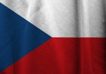 В Чехии назвали условие восстановления отношений с Россией