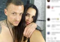 Футболист Павел Мамаев решил прокомментировать перемены в своей личной жизни, обусловленные разводом с супругой