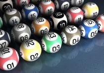 Житель Барнаула выиграл более 2,4 млн рублей в лотерею
