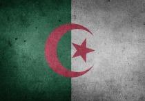 Корабли Северного флота вошли в порт Алжира после отказа Испании пропустить их
