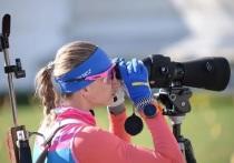 Подготовка биатлонистов к зимней Олимпиаде-2022 идет полным ходом: позади внутренние чемпионаты, а впереди — международные. «МК-Спорт» расскажет, когда, где и за кем следить в олимпийском сезоне.