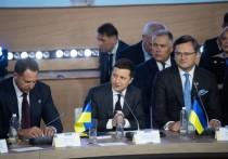 Пять случаев вранья Зеленского: президент Украины превратился в диктатора