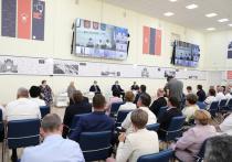 Кубанским педагогам, врачам и соцработникам предоставят миллион рублей на первоначальный взнос по ипотеке