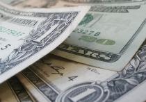 Россияне активно понесли свои «кровные» на валютные счета в банки