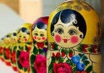 Интерактивный памятник автору русской матрешки появится в 2022 году на родине этой игрушки - в подмосковном Сергиевом Посаде