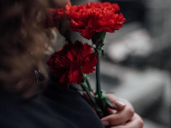 Четыре человека с коронавирусом скончались в Курской области за сутки
