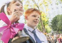 Евгений Ямбург дал школьные советы родителям к 1 сентября