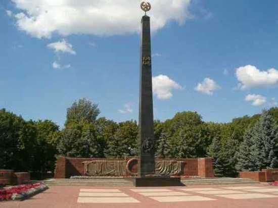 В Курской области участники ВОВ и дети войны получат единовременные выплаты