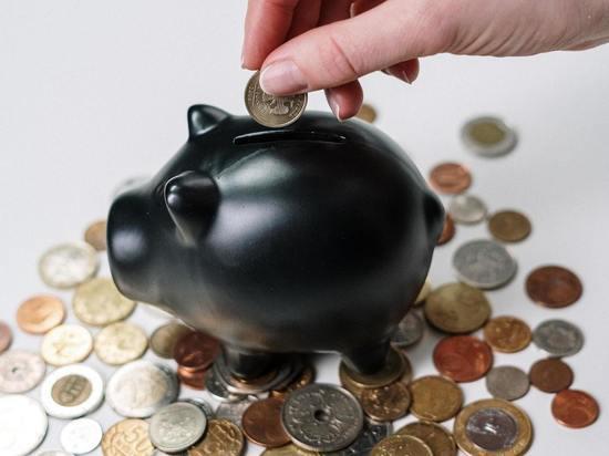 Муниципалитеты Курской области дополнительно получат 1 миллиард рублей