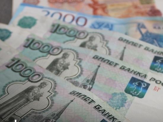 В Курской области рассчитывать прожиточный минимум для детей будут по-новому