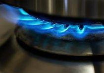 В МИД РФ сообщили, что Россия может обойтись без транзита газа через Украину