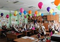 Стал известен формат школьных линеек в Серпухове