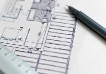 Жилищное строительство в Калужской области за 7 месяцев выросло на 23%