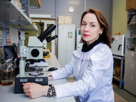 Томские биологи изучили загрязнение российских рек микропластиком