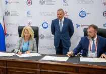 В Калужской области будут выпускать средства авиасвязи и навигации