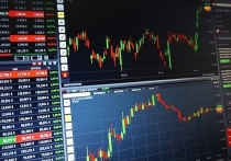 Калужанка потеряла полмиллиона, пытаясь обогатиться на бирже