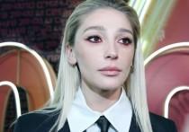Рэпер Элджей привел свою версию расставания с теперь уже бывшей женой Настей Ивлеевой