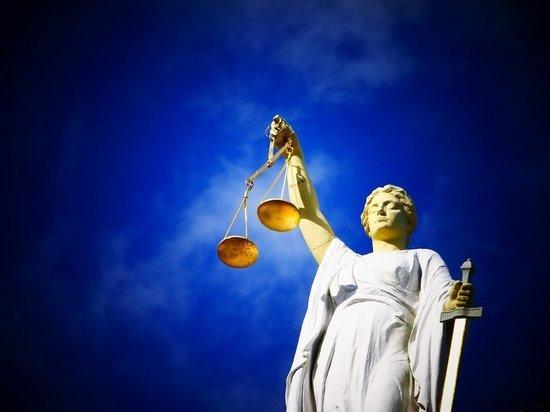 Томских присяжных, оправдавших «вора в законе», заподозрили в связях с криминалом