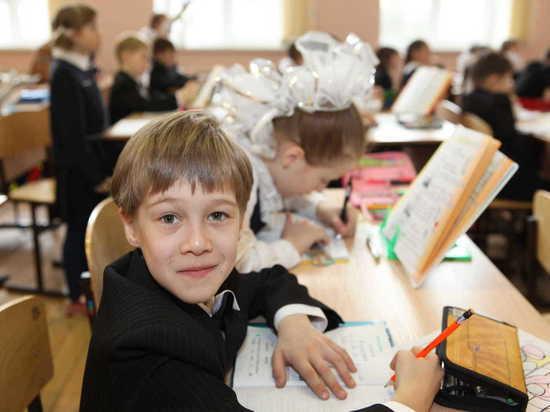 Школьные ранцы в Томске оказались самыми дорогими в Сибири