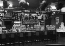Власти предлагали сделать столовую: бар «Нефть» в Салехарде прогорел из-за пандемии