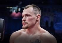 Названы предварительные даты боя обнинского тяжеловеса за титул чемпиона мира