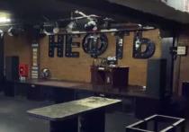 «Столовая в баре — это как сексшоп в церкви»: бар «Нефть» в Салехарде продают, отказавшись делать из него точку общепита