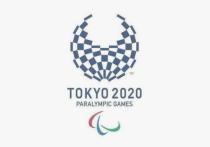 Во вторник в японской столице состоялось открытие XVI летних Паралимпийских игр, которые продлятся до 5 сентября