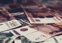 300 тысяч кредитных рублей перевел аферистке парень из Ноябрьска