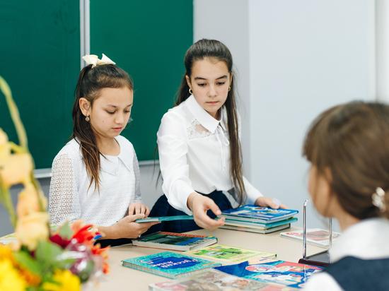 Более 8 млн рублей АО «Транснефть – Западная Сибирь» выделило Томскому политеху в канун нового учебного года