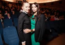 В Калининграде завершился IX фестиваль короткометражного кино «Короче»