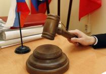 Сотрудники московской полиции разбираются в обстоятельствах драки с участием 12-летнего мальчика, страдающего аутизмом