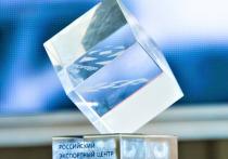 Кубань вошла в тройку лучших регионов-экспортеров в Южном федеральном округе