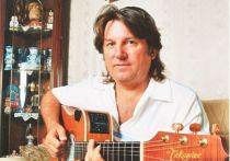 Российский музыкант Юрий Лоза выразил соболезнования в связи со смертью барабанщика рок-группы The Rolling Stones Чарли Уоттса