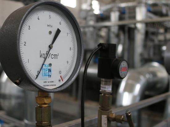 Прокуратура потребовала восстановить поставку горячей воды в Катунино