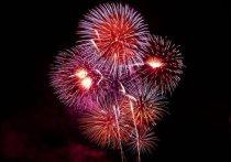 Традиционные торжественное шествие, ярмарку-распродажу, Бульвар хорошего настроения и фейерверк не состоятся 29 августа во время празднования Дня города и Дня Шахтера в Краснокаменске