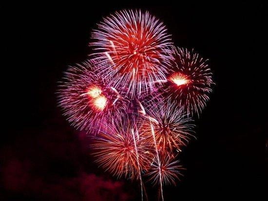 Шествие, ярмарку и фейерверк в День города отменили в Краснокаменске