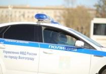 Военнослужащие в Волгоградской области, как и в других регионах, в скором времени получат новые выплаты