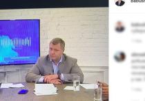 Астраханцы продолжат получать ответы на вопросы напрямую от главы региона
