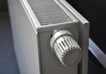Отопление в соцобъектах Салехарда планируют запустить 1 сентября