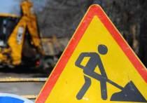 Со среды, 25 августа, на улице Глазкова в Волгограде будет изменена схема дорожного движения